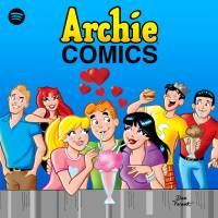 ArchieonSpotify2020.jpg