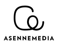 asennemedia2021-2021-06-23.jpg