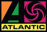AtlanticRecords2019Copy.jpg