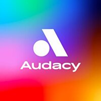 audacy2-2021-2021-07-15.jpg