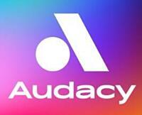 audacy2-2021-2021-10-13.jpg