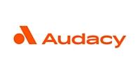 audacy2021-2021-06-24.jpg