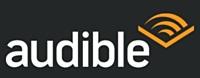 audible2020-2021-07-12.jpg
