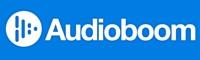 audioboom2019-2021-07-15.jpg
