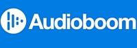 audioboom2019-2021-07-28.jpg
