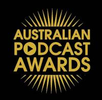australianpodcastawards2020.jpg