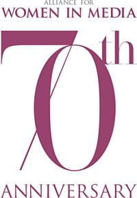 awm-70th-anniversary-logo-colo-2021-2021-07-14.jpg