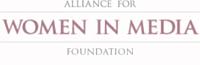 awm-foundation-2021s.jpg
