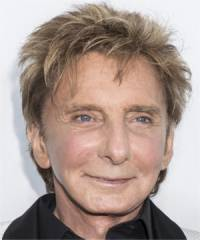 BarryManilow2020.jpg