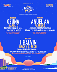 baja-beach-fest-21-poster.png