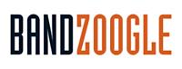 bandzoogle-2021.jpg