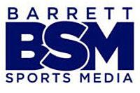 barrettsportsmedia2018-2021-07-19.jpg