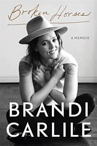 bc-book-cover.jpg