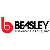beasleybroadcast2018.jpg