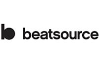 beatsource-2021.jpg