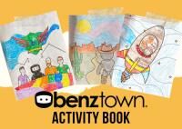 benztownactivitybook.png
