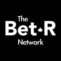 betrnetwork2019.jpg