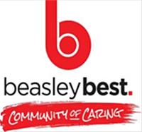 beasley-best-2020.jpg