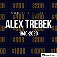 benztown-alextrebek_tribute_square.jpg