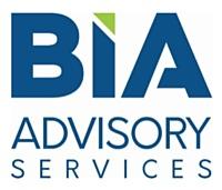 biaadvisoryservices2020-2021-07-21.jpg