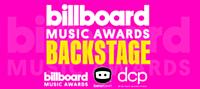 billboard_backstage_pr-graphic-2021-2021.jpg
