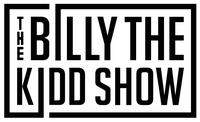billy-the-kidd-show-logo.png