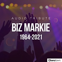 bizmarkie_tribute_square-2021-2021-07-19.jpg