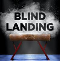 blindlanding2021-2021-07-20.png