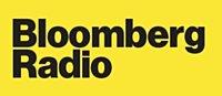 bloombergradio2020.jpg