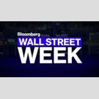 bloombergwallstreetweek2020.jpg