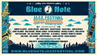 blue-note-jazz-festival-2021.jpg