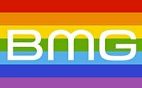 bmgpride-2021-06-30.jpg