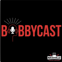 Bobbycast.png