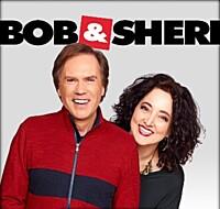bob-sheri---cropped-2021.jpg