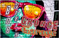 bob-stei--the-grunge-garage-2021-07-14.png