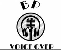 BPVoiceOver.jpg