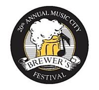 brewersfest-2021-07-07.jpg