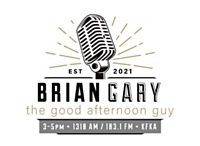 brian-gary-image-kfka-a-2021-07-07.jpg