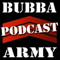 bubbaarmypodcast2020.jpg