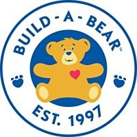 build-a-bear-logo.jpg