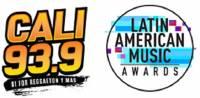 Cali939LatinAmericanMusicAwards2019jointlogo.jpg