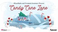 CandyCaneLane.jpg