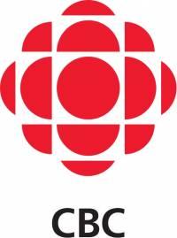 CBC2016.jpg