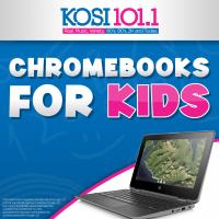 ChromebooksForKidsSQUARE.png