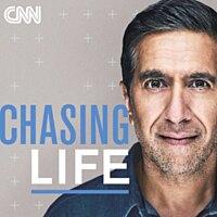 chasing-life2021.jpg