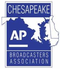 chesapeakeAP2020.jpg