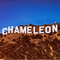 chameleon2020a.jpg