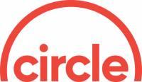 CircleTVlogo.jpeg