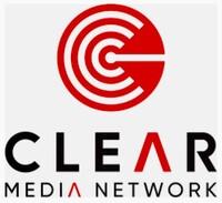 clear.jpg