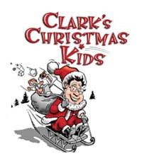 clarkschristmaskids2020.jpg